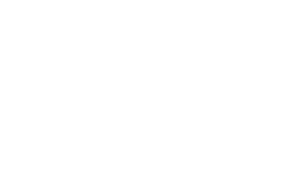 kumho_tires-w-high