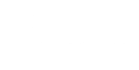 be_produkter-w